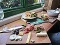 Sheridan's Cheesemonger, Galway (6048007222).jpg