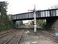 Sheringham - the old railway station - geograph.org.uk - 1180033.jpg