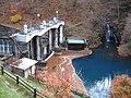 Shima power station intake.jpg
