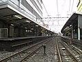 ShimoAkatsuka-st-Platform.JPG