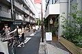 Shimokitazawa065 (3737030036).jpg