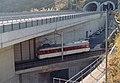 Shimotsui Dentetsu Line (Kinkai-Washuzan)-02.jpg