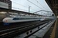 Shinkansen 0series (4425406838).jpg