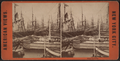 Shipping scene, from Robert N. Dennis collection of stereoscopic views 5.png