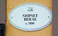Shipsey house 3.JPG