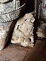 Shiva temple, Narayanapur, Bidar 189.jpg