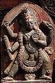 Shivas Kinder - 0190.jpg