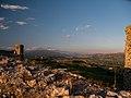 Shkoder Castle 2.jpg