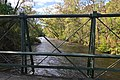 Shoddy Mill Road Bridge, New Hampton, NJ - crossing the Musconetcong River.jpg