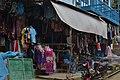 Shop in Khadbari 2 (9267642415).jpg