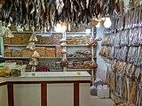 Shop of Dried fish (12).jpg