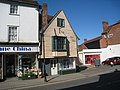 Shop on Stone Street, Cranbrook, Kent - geograph.org.uk - 1335439.jpg