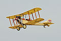 Shoreham Airshow 2013 (9697770161).jpg