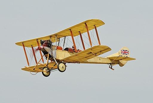 Shoreham Airshow 2013 (9697770161)