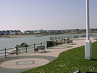 Shoreham by sea coronation green.jpg
