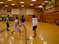 Shoreline CC Gym 03-2A.jpg