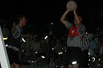 Shots Find Target During Kandahar Basketball Tournament DVIDS49510.jpg