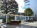 Showa Women's University.JPG