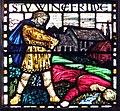 Shrewsbury Cathedral (37121758344).jpg