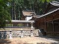 Shrine izumi baibara cty.jpg