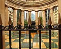 Shrine of Remembrance Brisbanee.jpg