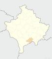 Shtërpcë - Ştırpçe.png