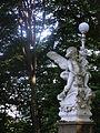 Siary zespół pałacowo-parkowy park nr A-201 (11).JPG