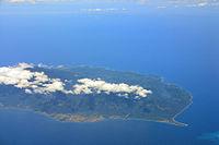 Sibuyan Island.JPG