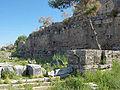Side.ruins01.jpg