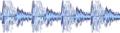 Sidechain Effekt Bypass (Wave).png
