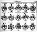 Siebmacher 1701-1705 A069.jpg