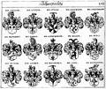 Siebmacher 1701-1705 A203.jpg