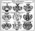 Siebmacher 1701-1705 E023.jpg