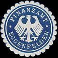 Siegelmarke Finanzamt Eggenfelden W0381864.jpg
