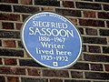 Siegfried Sassoon (4643962999).jpg