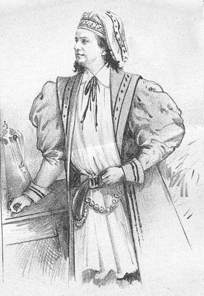 File:Siegmund Natzler 1895 Vilimek.jpg