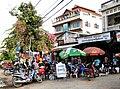 Siem Reap Street (1502632469).jpg