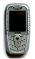 Siemens-sx1.png