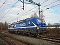 Siemens Vectron X4E, RTB Cargo, 193 792 Westhaven pic1.JPG