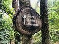 Sigiriya resort3.jpg