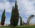 Signos Orgánicos - Bafomet-Jaén.jpg