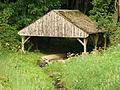 Signy-le-Petit (Ardennes) lavoir A.JPG