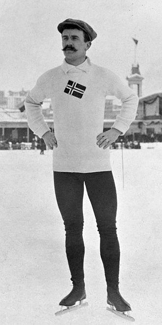 Sigurd Mathisen - Image: Sigurd Mathisen