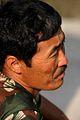 Sikkim Soldier (26739695).jpg