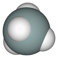 Silane-3D-vdW.png