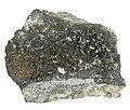 Silver-Baryte-Galena-289120.jpg