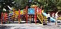 Simferopol - playground.jpg