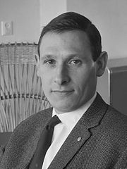 Simon Hijman Levie (1963).jpg