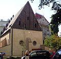Sinagoga Vecchia-Nuova.JPG
