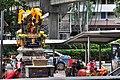Singapore - panoramio (223).jpg